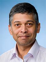 Wairkar, Yogesh, PhD