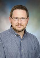 Dr. Petr Leiman