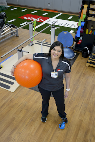 Nina Hernandez 2