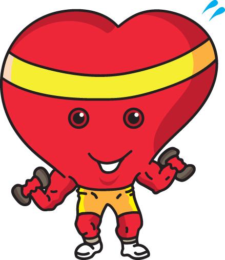 Healthyheart