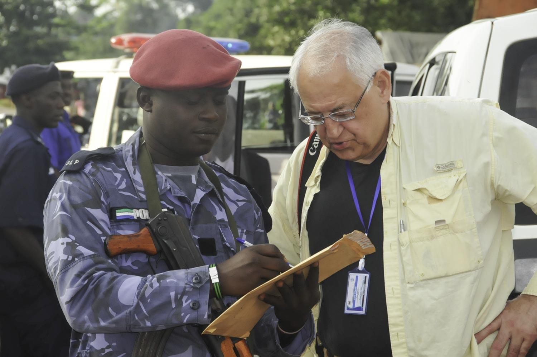ksiazek_Sierra Leone