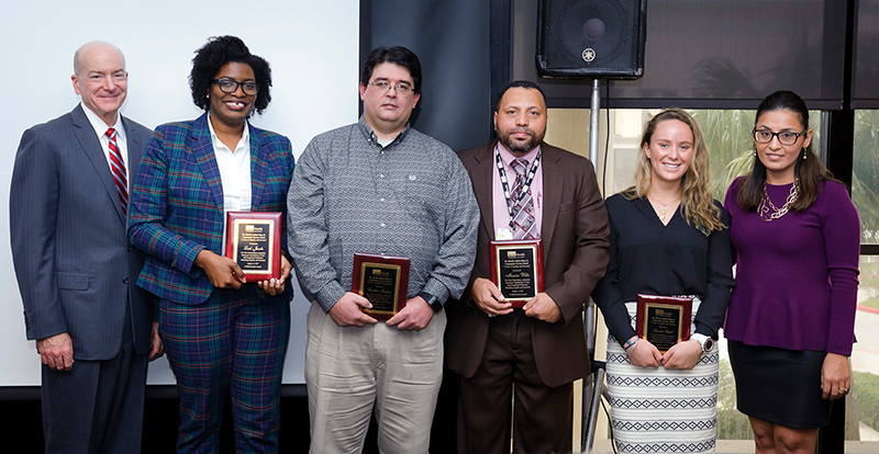 MLK-Luncheon_2017-Award-Winners
