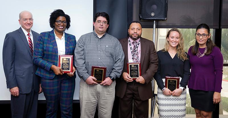 MLK-Luncheon_2017-Award-Winners