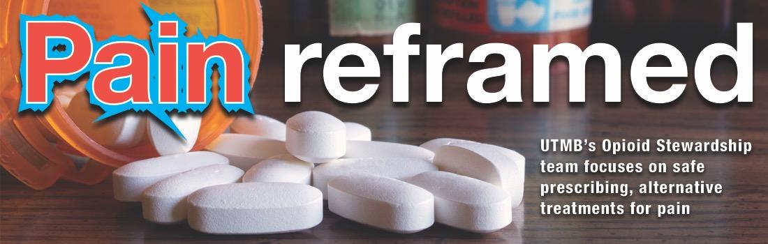 Opioids[2]