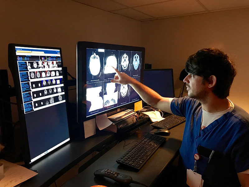 Best Care In Action: Imaging Stewardship