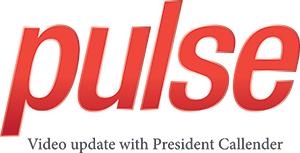 Pulse Video