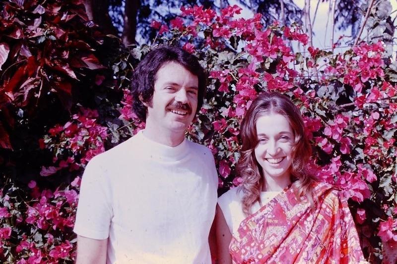 Raimers, 1975