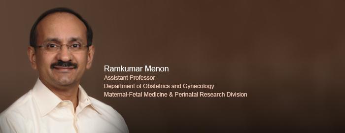 Ramkumar_3-23-16.11.15.21