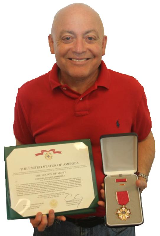 Joaquin Cortiella