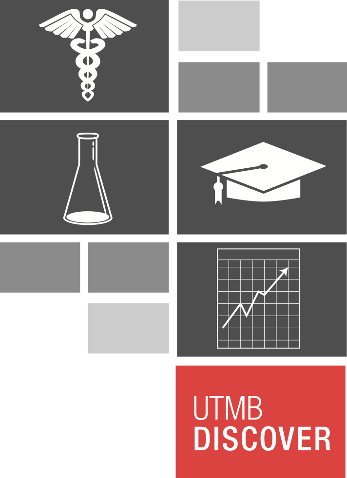 UTMB Discover