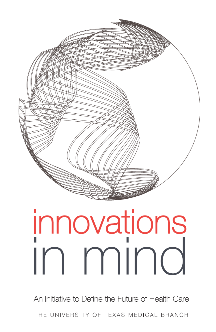 Innovations in Mind