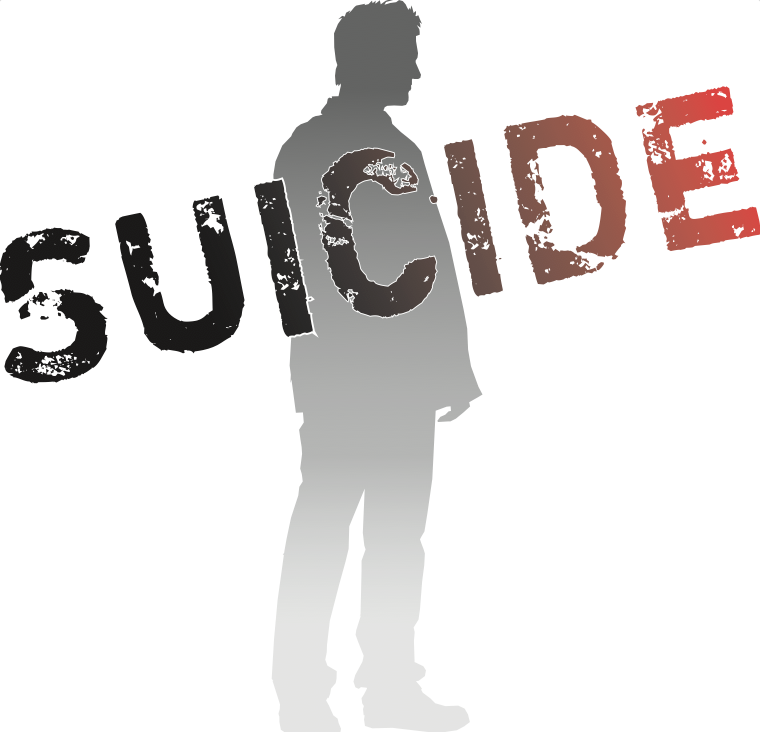 SuicidePreventionTips