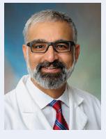 dr. gulshan sharma
