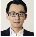 Image of Dr. Bo Chen