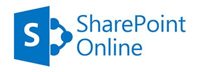 Sharepoint-logo2-1