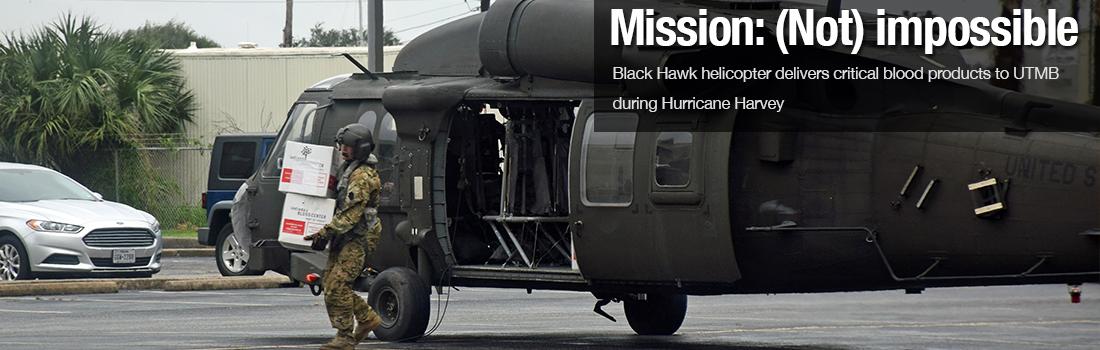 slidertemplate-BlackHawk