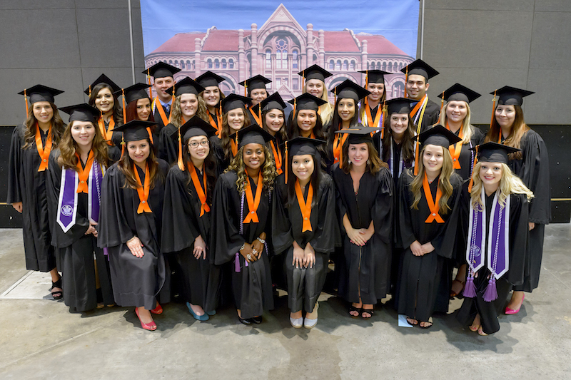 New UTMB program focused on hiring SON graduates | Impact ...