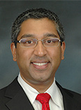 Dr. Ravi Radhakrishnan has been accepted as a member of the UT System Kenneth I. Shine, MD, Academy of Health Education.