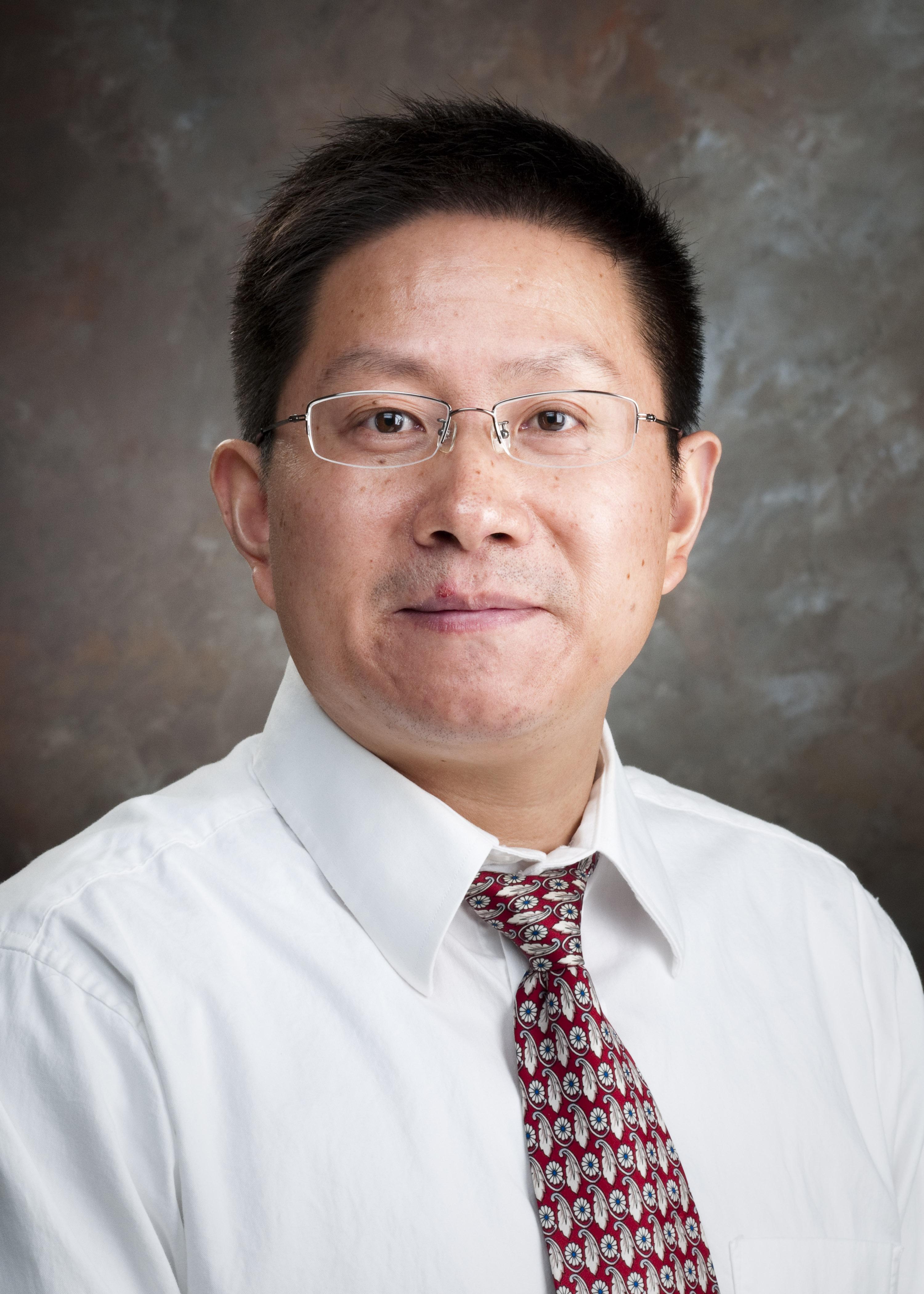 Zhou Jia02 (2)