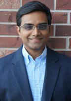 Sarfaraz Sadruddin, MD