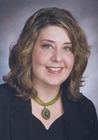 Deborah Stedman, MD
