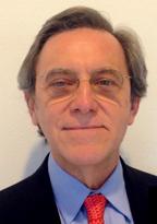 Javier Villanueva-Meyer, MD