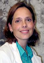 Kim Kirschner, MD