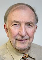 Leonard E. Swischuk, MD