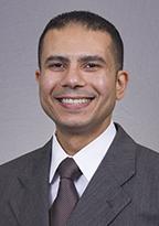 Usama Salem, MD