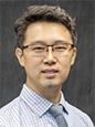 Woongsoon-John-Choi
