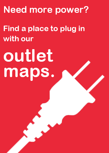 Outlet Maps Advertisement