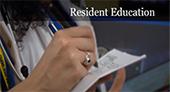 Video Thumbnail: Residency, Anesthesiology