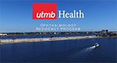 Video Thumbnail: Residency, Ophthalmology