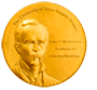 about_osler_gold_medal_sm