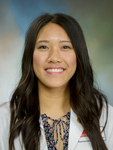 Lillian Chen