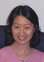 Kyung (Kay) H. Choi, PhD