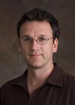 Marc Morais, PhD
