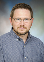 Petr Leiman, PhD