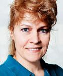 Gabrielle Rudenko, PhD