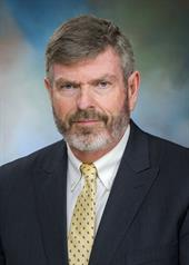 Scott Weaver, PhD