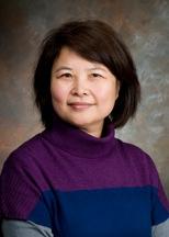 Y. Whitney Yin, MD, PhD