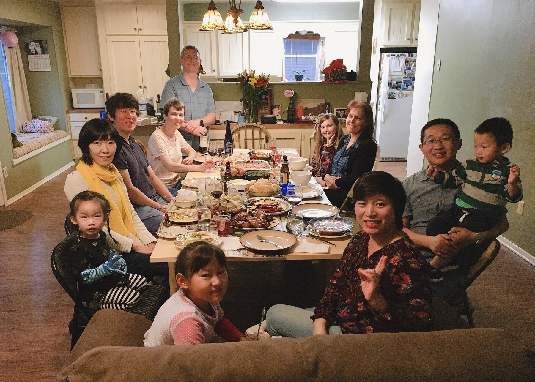 Thanksgiving_2019_small