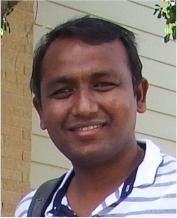 Ashwani_Kumar_small