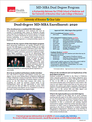 MD-MB_Flyer - Click to download the PDF