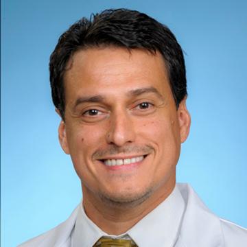 David Hawa - PA Senator