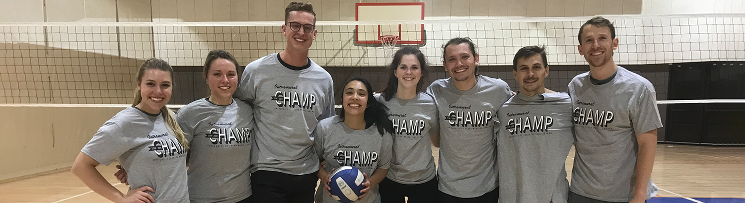 2019 champs volleyball