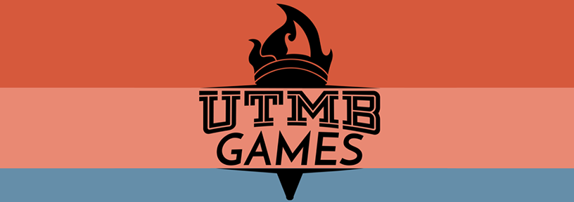 utmb games with stripes