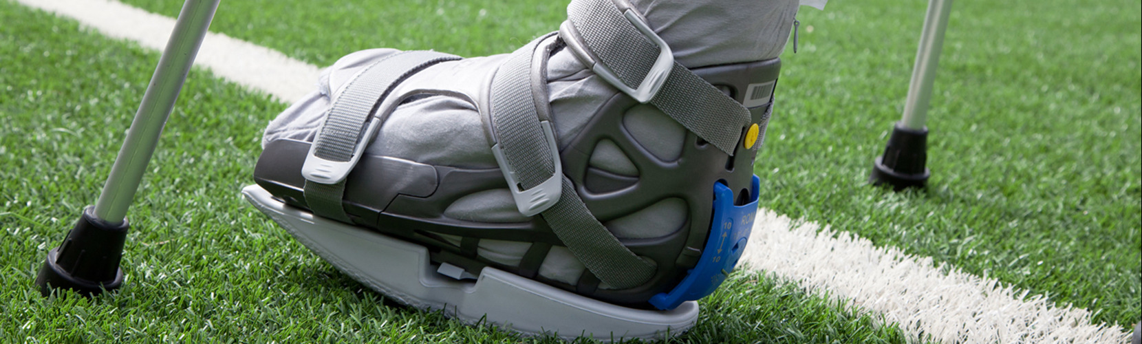 Header_Ortho_foot in boot