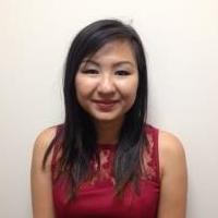 Headshot of Dianne Nguyen