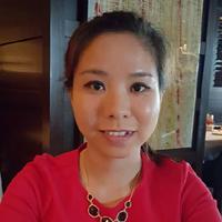 Headshot of Khanh Le